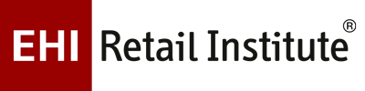 EHI Retail Institute