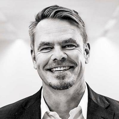 Björn Hoffmeyer